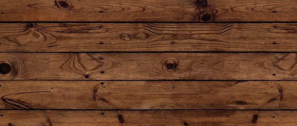20468382560_Darkwood-Plank-Runner-_25x60