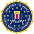 1024px-Seal_of_the_FBI.svg.png