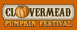 RFM-Fall-Festival-2018-(17).jpg