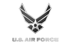 usaf-logo-240x145-8794_edited.png
