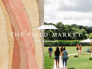 The Field Market Opens at Old Westminster Winery!