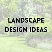 Landscape-Design-Ideas-768x768.png