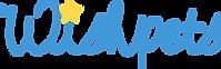 Wishpets-logo-100px.png