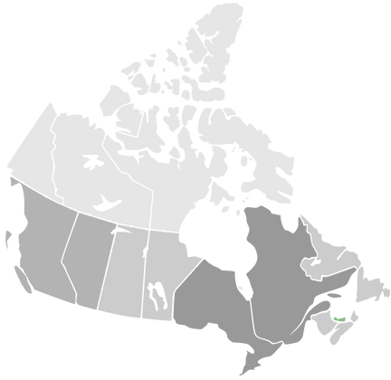1200px-H1N1_Canada_map_by_confirmed_deat
