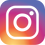 16WUcW-instagram-logo-icon-png.png