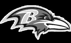 ravens-logo-3-240x145-7925_edited.png