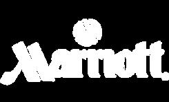 marriott-logo-240x145-3323_edited_edited