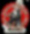 Логотип РПР.png