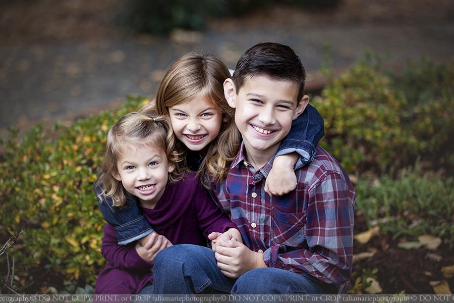 2018_FallFamilyPhoto_Henderson_Kids_WEB.