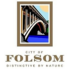 City of Folsom