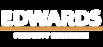EPS_Logo Files_  copy 4.png