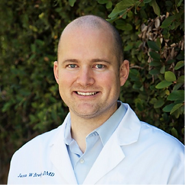 Dr. Jason Brady