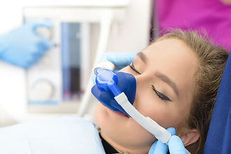 Safe Sedation Services