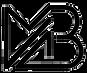 Che Logo Transparent.png