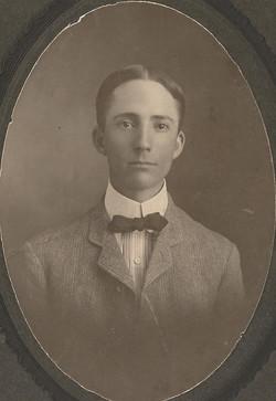 Ossie, 1890