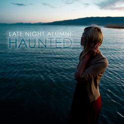 Haunted - (Link to Lyrics)