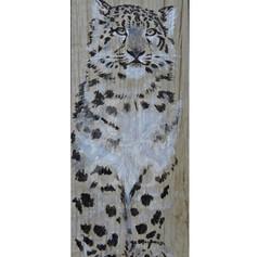 Snow Leopard on tile.jpg