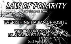 law10