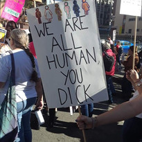 Awesome Sign