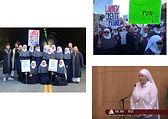 activism-collage1.jpg