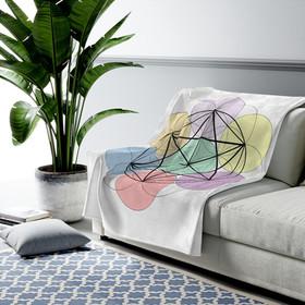 HOPE Blankets