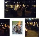 ceremony-collage.jpg