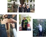 outreach-collage1.jpg