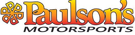Paulson.original.logo.jpg