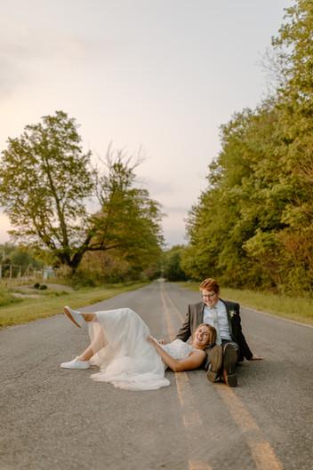 Black-Sheep-Shelter-West-Michigan-Wedding-Photographer-740.jpg