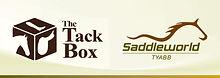 The Tack Box Logo.jpg