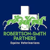 Robertson Smith Logo.jpg