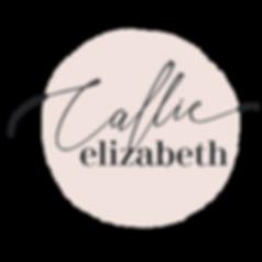 Callie Elizabeth_Submark 2.png