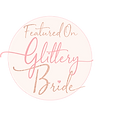 featured-on-glittery-bride-badge-1450x15