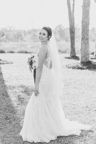Wedding-3913-2.jpg
