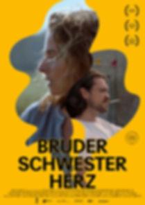 190905_TS_Bruder-Schwester-Herz_Studio-P