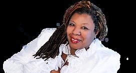Apostle Dr. Denise Lewis