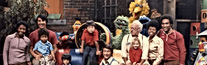 Early Sesame Street Sesame Workshop.jpg