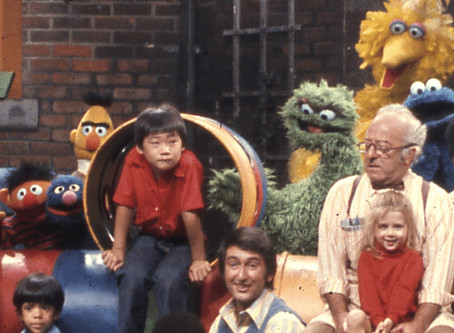 How Muppets and Rockets Help Us Understand Validated Learning