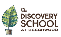 Discovery School at Beechwood