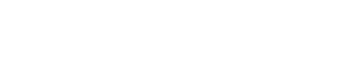 Manny Mak_Logo_004_white.png
