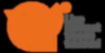 logo_humm-600x300.png