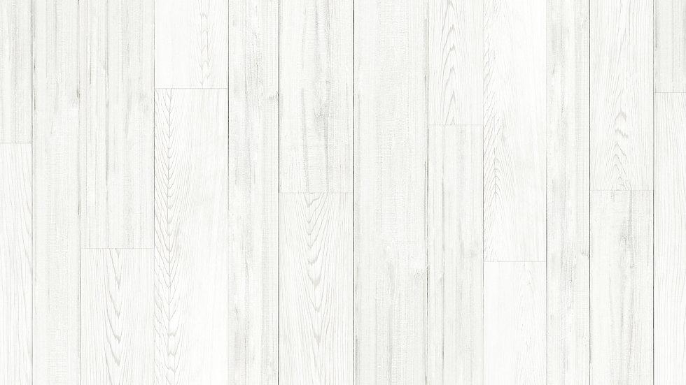 白いウッド調壁.jpg
