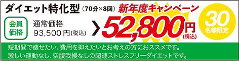 ダイエット特化型キャンペーン.png