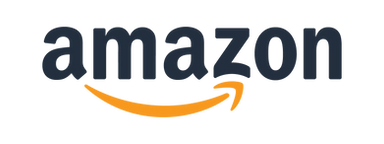 Amazon-logo-RGB.png