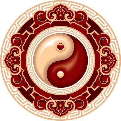 18th Nov - The I Ching