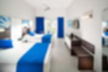 habitacion-hotel-riu-reggae-3_tcm55-1690