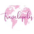 Alternate Travelopolis Logo2-03.png