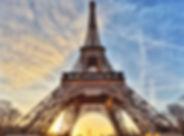 did_you_know_eiffel_tower.jpg