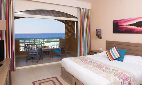 Byoum Lakesde Hotel Byoum.jpg