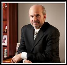 David S. Schlueter